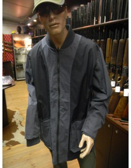 Veste Beretta waterproof