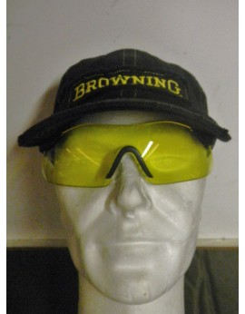 Casquette Browning