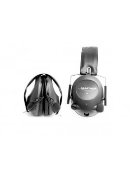 Casque Numaxes