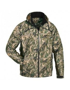 Veste Pinewood Grouse