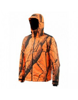 Veste Beretta Insulated