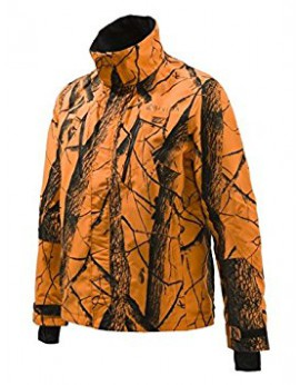 Veste Beretta Light Active