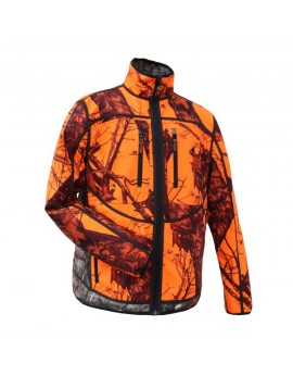 Veste Stagunt Reversible
