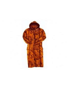 Manteau de pluie Verney-Carron