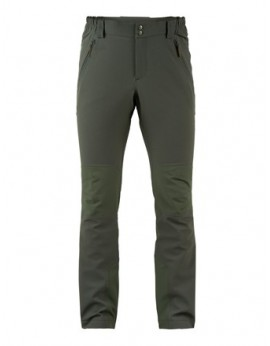 Pantalon Beretta Active Hunt