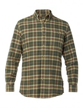 Chemise Beretta Heavy Flannel