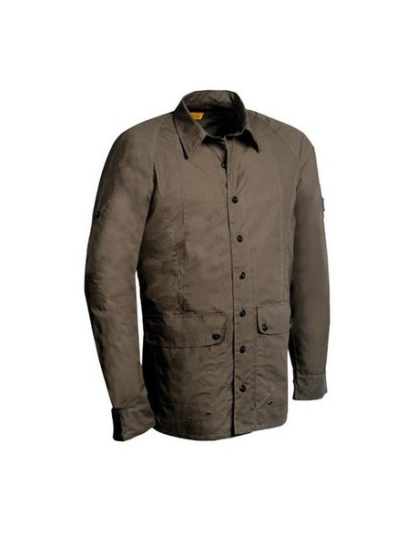 ae25ee1699b2 chemise-verney-carron-very-traq.jpg