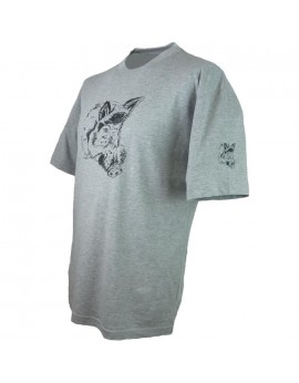 T-shirt Sanglier Club Chasse