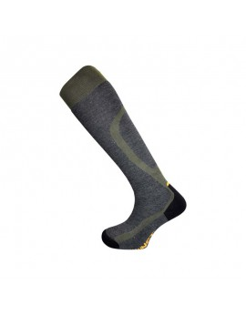 Chaussettes Pro Hunting