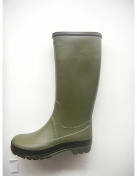 Promo bottes Good Year all road 3000 -20%