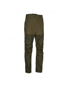 Pantalon DeerHunter Upland