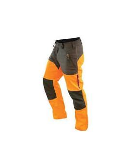 Pantalon Hart Wild T-C Blaze