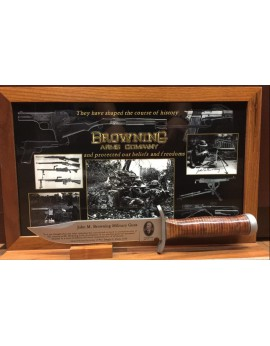 COUTEAU JM BROWNING