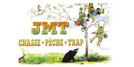 SARL JMT